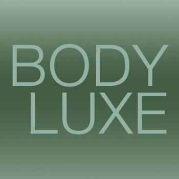 BODY LUXE