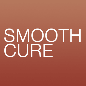 SMOOTH CURE