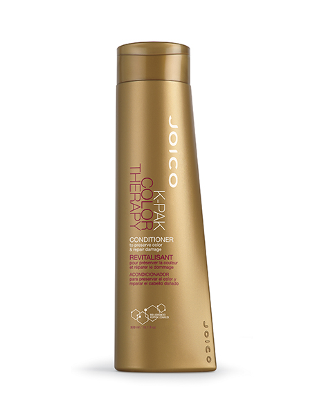 Condicionador para Cabelos Coloridos Joico K-PAK Color Therapy 300 ml