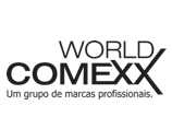 Logo World Comexx