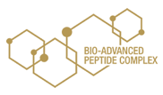 Selo Bio-Advanced Peptide Complex
