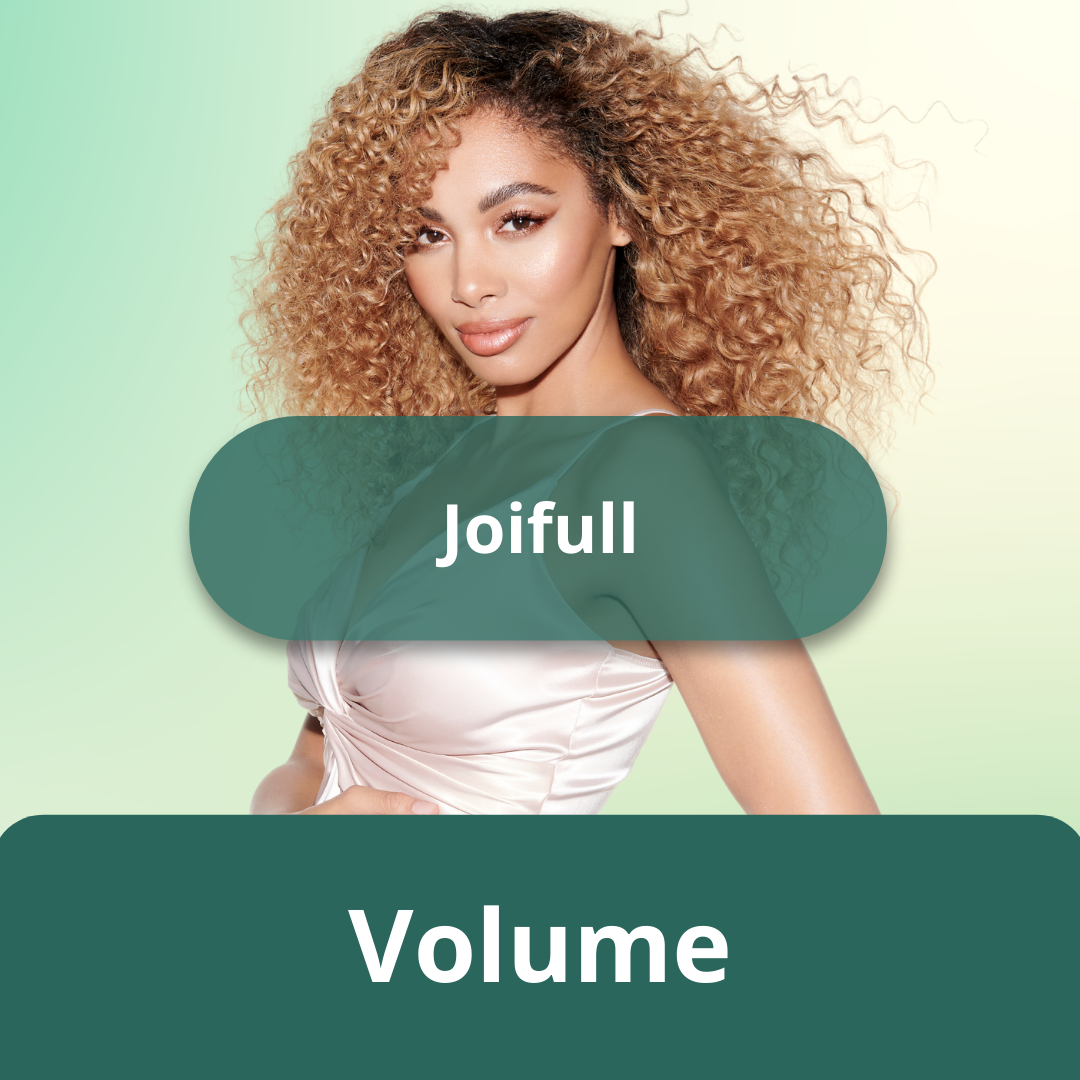 JOIFULL