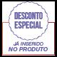 Promoção Solteiros 2021 Desconto Especial